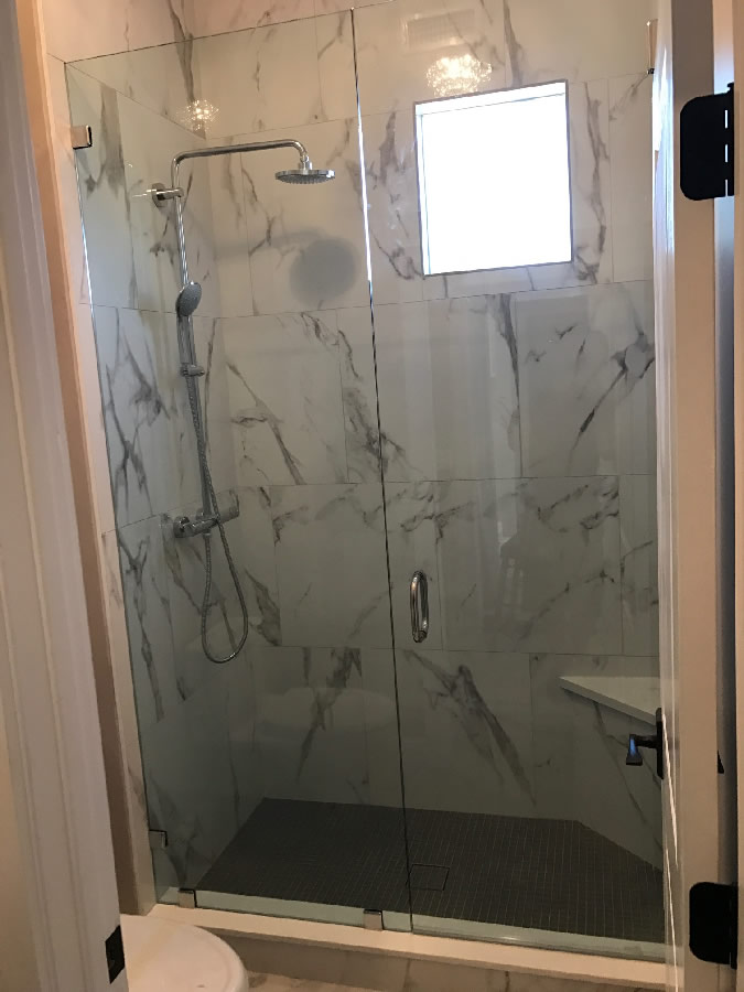 door beautiful glass seamless frameless l shower handballtunisie org doors installation splendid